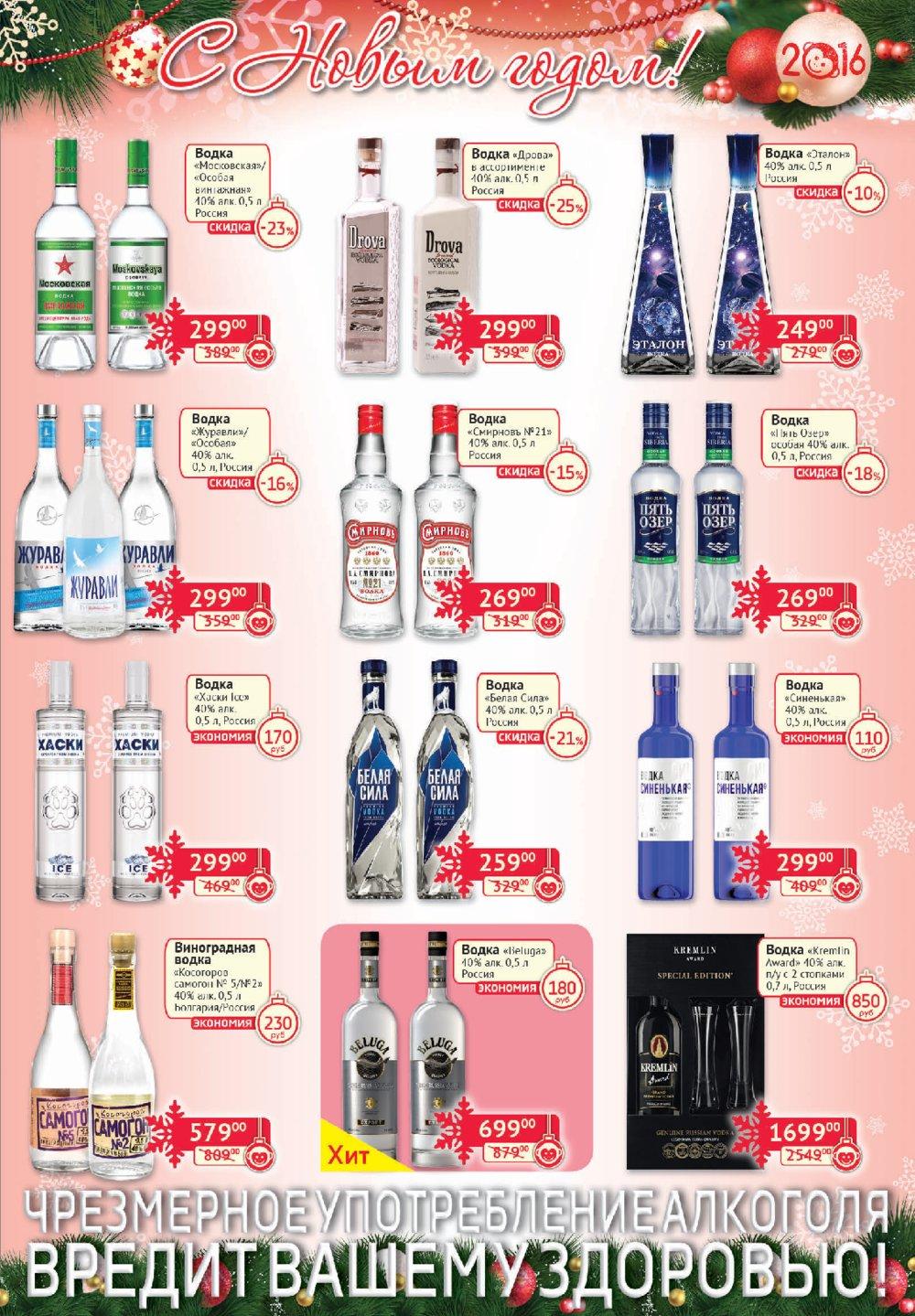 Акции Глобус  Скидки в супермаркетах Москвы и Области